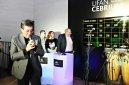 В России представили новый LIFAN Cebrium
