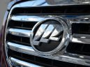 Автомобили LIFAN входят в тройку лидеров среди представленных в России китайских марок авто