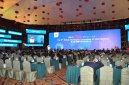 В Китае в третий раз состоялась Международная конференция для дистрибьюторов LIFAN