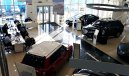 LIFAN в России планирует удержать лидерство среди китайских автопроизводителей