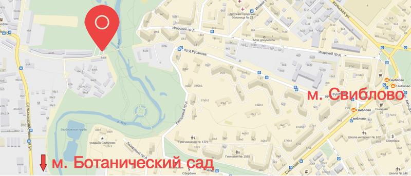 1460360983_map.jpg